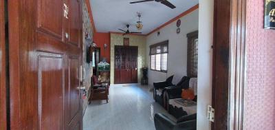 Gallery Cover Image of 1250 Sq.ft 2 BHK Independent House for buy in Gurunagar for 4700000