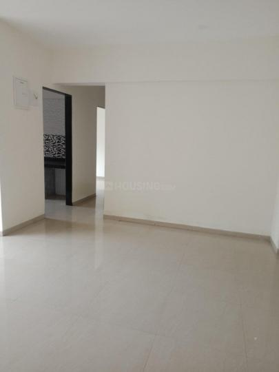 Living Room Image of 1020 Sq.ft 2 BHK Apartment for rent in Mira Road East for 18000