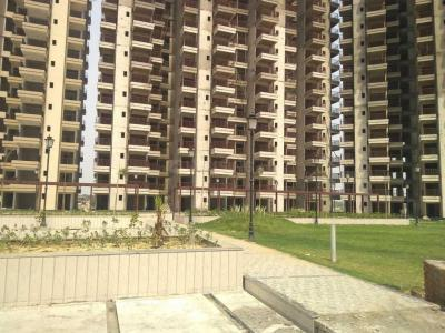 Gallery Cover Image of 1350 Sq.ft 3 BHK Apartment for buy in 16th Parkview- Gaur Yamuna City, Yeida for 3800000