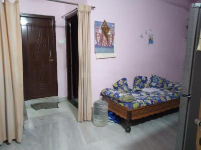 Gallery Cover Image of 550 Sq.ft 1 BHK Independent Floor for rent in Kukatpally for 10400