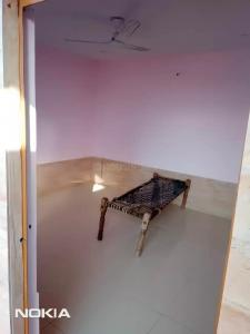 Gallery Cover Image of 600 Sq.ft 1 RK Independent House for rent in Dwarka Mor for 7000