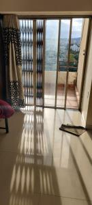 Gallery Cover Image of 1510 Sq.ft 3 BHK Apartment for buy in Kothrud for 18000000