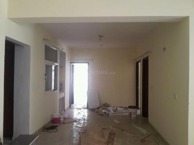 Gallery Cover Image of 1550 Sq.ft 3 BHK Apartment for rent in Raj Nagar Extension for 12000