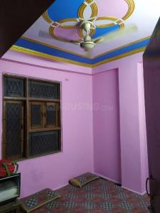 Gallery Cover Image of 630 Sq.ft 3 BHK Independent Floor for buy in Jamia Nagar for 1900000
