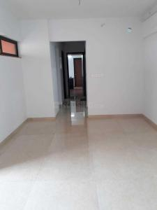 Gallery Cover Image of 954 Sq.ft 2 BHK Apartment for rent in Palava Phase 2 Khoni for 7500