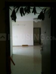 Gallery Cover Image of 1240 Sq.ft 3 BHK Apartment for rent in Pallavaram for 26500