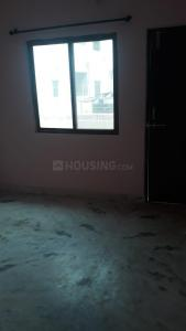 Gallery Cover Image of 1100 Sq.ft 3 BHK Apartment for rent in Mehdipatnam for 17000