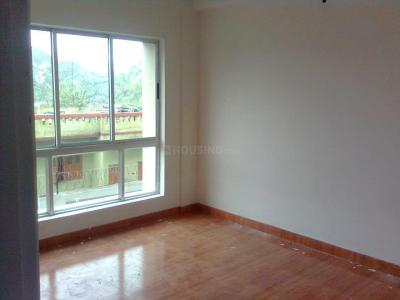 Gallery Cover Image of 930 Sq.ft 2 BHK Apartment for rent in PS Ixora, Deshbandhu Nagar for 12000