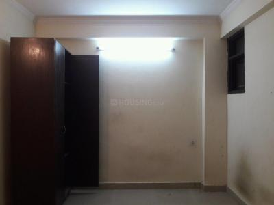 Gallery Cover Image of 450 Sq.ft 1 BHK Apartment for rent in Said-Ul-Ajaib for 12000