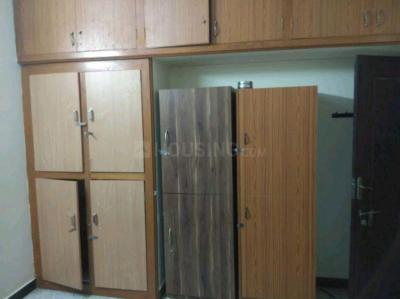 Bedroom Image of Krr Mens Working And Students Hostel in Pallikaranai