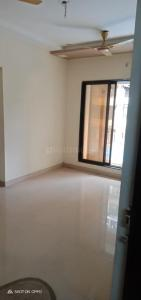 Gallery Cover Image of 610 Sq.ft 1 BHK Apartment for buy in Sai Om Sai Heights, Nalasopara West for 2100000