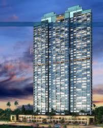 Gallery Cover Image of 1785 Sq.ft 3 BHK Apartment for rent in Bhagwati Eleganza, Ghansoli for 58000