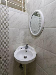 Bathroom Image of Stanza Living Fargo House in Mathikere