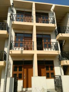 Gallery Cover Image of 540 Sq.ft 1 BHK Apartment for buy in Sector 49 for 1200000