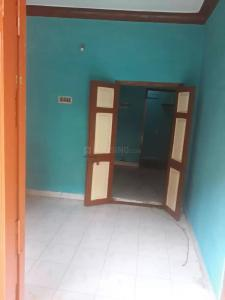 Gallery Cover Image of 800 Sq.ft 1 BHK Independent House for rent in Ambattur for 5000