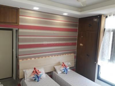 Bedroom Image of Hello World in Noida Extension