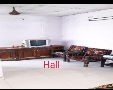 Gallery Cover Image of 700 Sq.ft 2 BHK Independent House for rent in Rabale for 10000