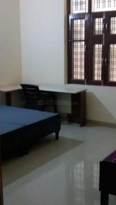 Gallery Cover Image of 400 Sq.ft 1 RK Apartment for rent in Sector 126 for 7000