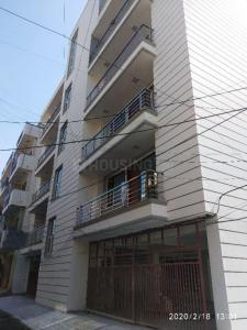 Gallery Cover Image of 1200 Sq.ft 3 BHK Apartment for buy in Sector 15 for 4500000