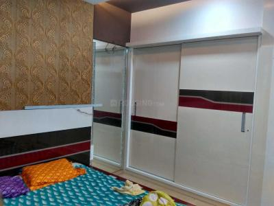 Gallery Cover Image of 965 Sq.ft 2 BHK Apartment for buy in Leena Bhairav Residency, Mira Road East for 11500000