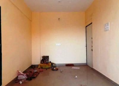Gallery Cover Image of 600 Sq.ft 1 BHK Apartment for rent in Ambernath East for 5500