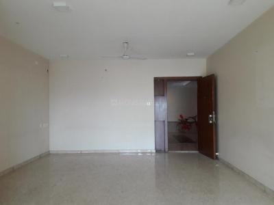 Gallery Cover Image of 1760 Sq.ft 3 BHK Apartment for buy in Powai for 30800000