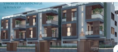 Gallery Cover Image of 4000 Sq.ft 4 BHK Villa for buy in Kottivakkam for 44000000
