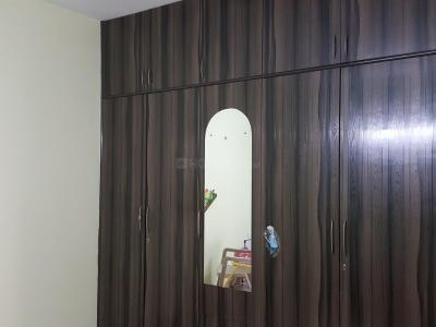 Gallery Cover Image of 1482 Sq.ft 3 BHK Apartment for rent in Kalipathur for 26000
