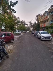 255 Sq.ft Residential Plot for Sale in Sector 135, Noida