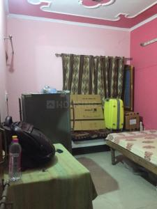 Gallery Cover Image of 650 Sq.ft 1 BHK Apartment for rent in NDA Udyog Vihar, Sector 82 for 15000