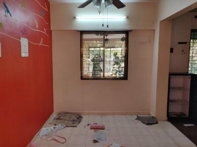 Gallery Cover Image of 870 Sq.ft 2 BHK Apartment for rent in Vasai East for 15000