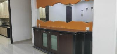 Gallery Cover Image of 1850 Sq.ft 3 BHK Apartment for rent in Matunga East for 200000