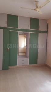 Gallery Cover Image of 2000 Sq.ft 3 BHK Apartment for rent in Singasandra for 15000