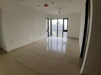 Gallery Cover Image of 1150 Sq.ft 2 BHK Apartment for rent in Dadar West for 70000