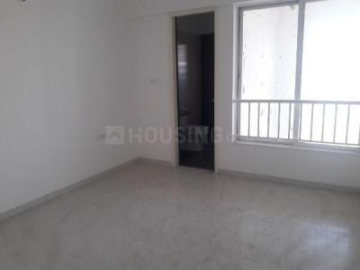 Gallery Cover Image of 900 Sq.ft 1 BHK Apartment for rent in Kondhwa for 13000