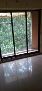 Gallery Cover Image of 550 Sq.ft 1 BHK Apartment for rent in Ghatkopar East for 25000