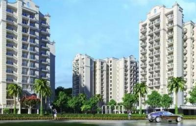 Gallery Cover Image of 1125 Sq.ft 3 BHK Apartment for buy in Oro Oro City Extension , Jankipuram for 3825000