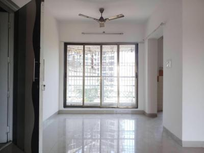Gallery Cover Image of 1640 Sq.ft 3 BHK Apartment for buy in Patel Aum Sai, Kharghar for 18300000