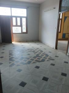 Gallery Cover Image of 1200 Sq.ft 2 BHK Apartment for buy in Ganga Nagar for 3500000