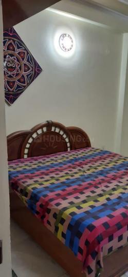 Bedroom Image of Royal in Kaushambi