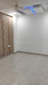 Gallery Cover Image of 950 Sq.ft 2 BHK Independent Floor for buy in Vasundhara for 3800000
