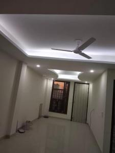 Gallery Cover Image of 850 Sq.ft 2 BHK Independent Floor for buy in Sector 110A for 3250000