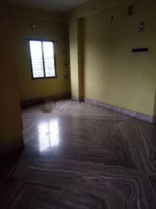 Gallery Cover Image of 400 Sq.ft 1 RK Apartment for rent in Dum Dum for 4500