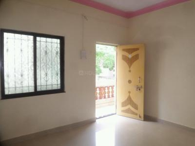 Gallery Cover Image of 650 Sq.ft 1 BHK Apartment for rent in Kharadi for 10000