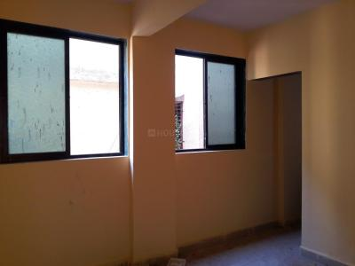 Gallery Cover Image of 350 Sq.ft 1 RK Apartment for buy in Ghansoli for 1925000