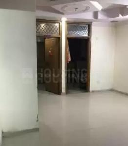 Living Room Image of PG 5958119 Jamia Nagar in Jamia Nagar