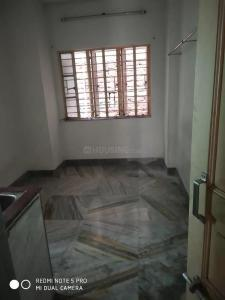Gallery Cover Image of 248 Sq.ft 1 RK Independent House for rent in New Town for 4500