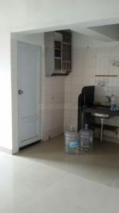 Gallery Cover Image of 340 Sq.ft 1 RK Apartment for buy in Goregaon East for 2900000