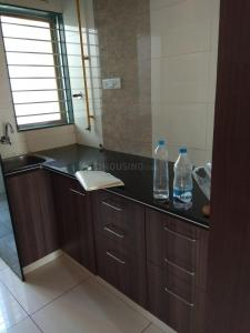 Gallery Cover Image of 600 Sq.ft 2 BHK Apartment for buy in Vaishali Nagar for 3651000