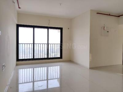 Gallery Cover Image of 1300 Sq.ft 3 BHK Apartment for buy in Chandak Stella, Goregaon West for 27500000